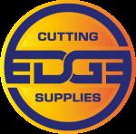 Cutting Edge Supplies